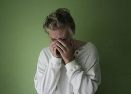 Oorzaken pijnlijke ogen of oogpijn